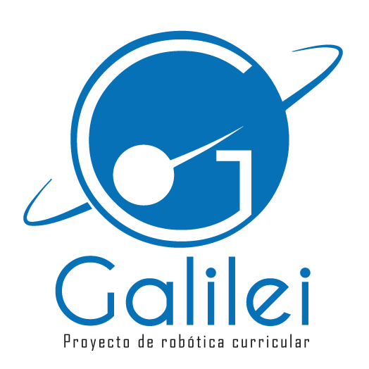 Galilei Project